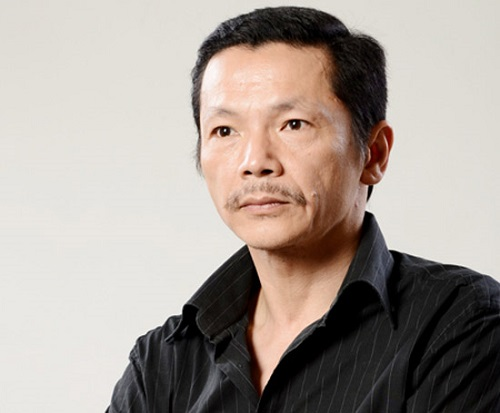 Tiểu sử NSND Trung Anh là ai, đời tư sự nghiệp ra sao ?