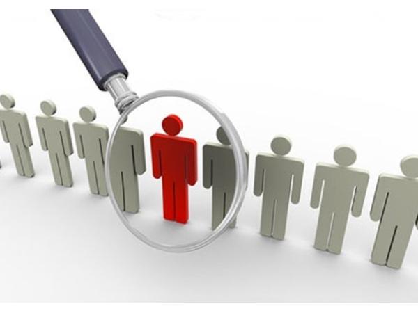 Tuyệt chiêu nhận diện Công ty dịch vụ bảo vệ uy tín ở TPHCM